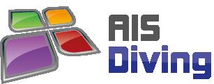AIS Diving